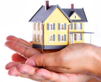 Selecting a property management company