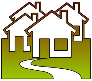 homeowners association's (HOA)